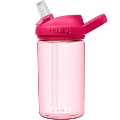 CameBak Eddy+ 14oz Tritan Renew Kids' Water Bottle