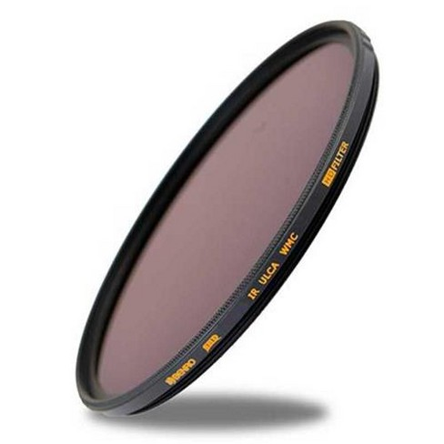 Benro Master Series SHD ND128 95mm Circular Neutral Density Filter, 2.1ND - 7 Stop - image 1 of 1