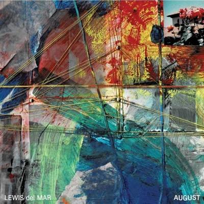Lewis Del Mar - AUGUST (2LP) (Vinyl)