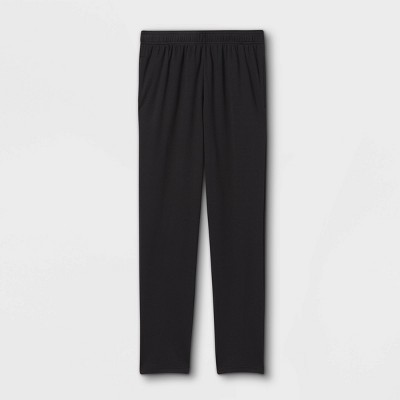 Boys' Mesh Performance Pants - All in Motion™