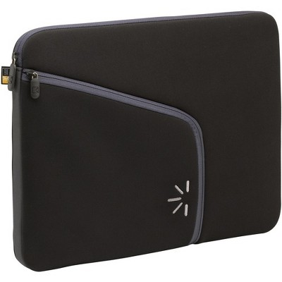 "Case Logic 16"" Notebook Shuttle - Black"