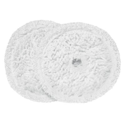 BISSELL SpinWave Robot Mop Pads - 31171