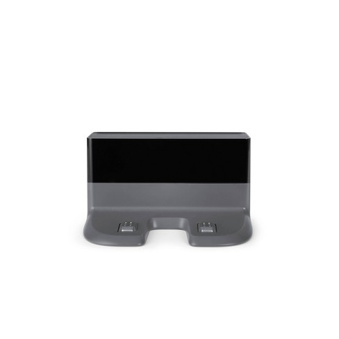 Ecovacs 920/950 Extra Charging Dock - image 1 of 1