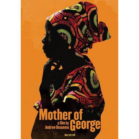 Mother of George (DVD) - image 1 of 1