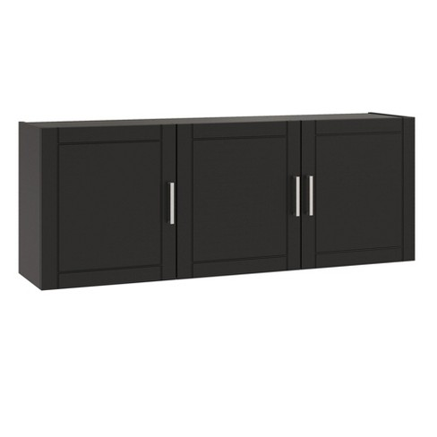 "Welby 54"" Wall Cabinet - Room & Joy - image 1 of 4"