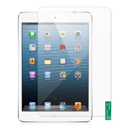 INSTEN Anti-Glare Screen Protector compatible with Apple iPad Mini1/2/3 - image 1 of 1