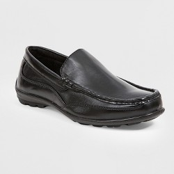 Boys' Deer Stags Booster Loafers