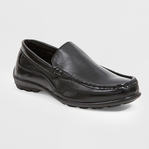 Boys' Deer Stags Booster Loafers - image 1 of 4