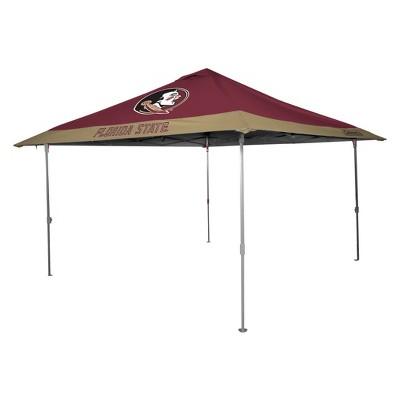 NCAA Florida State Seminoles Shelter Tent