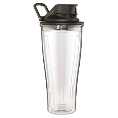 Vitamix 20oz Travel Cup for Vitamix S30