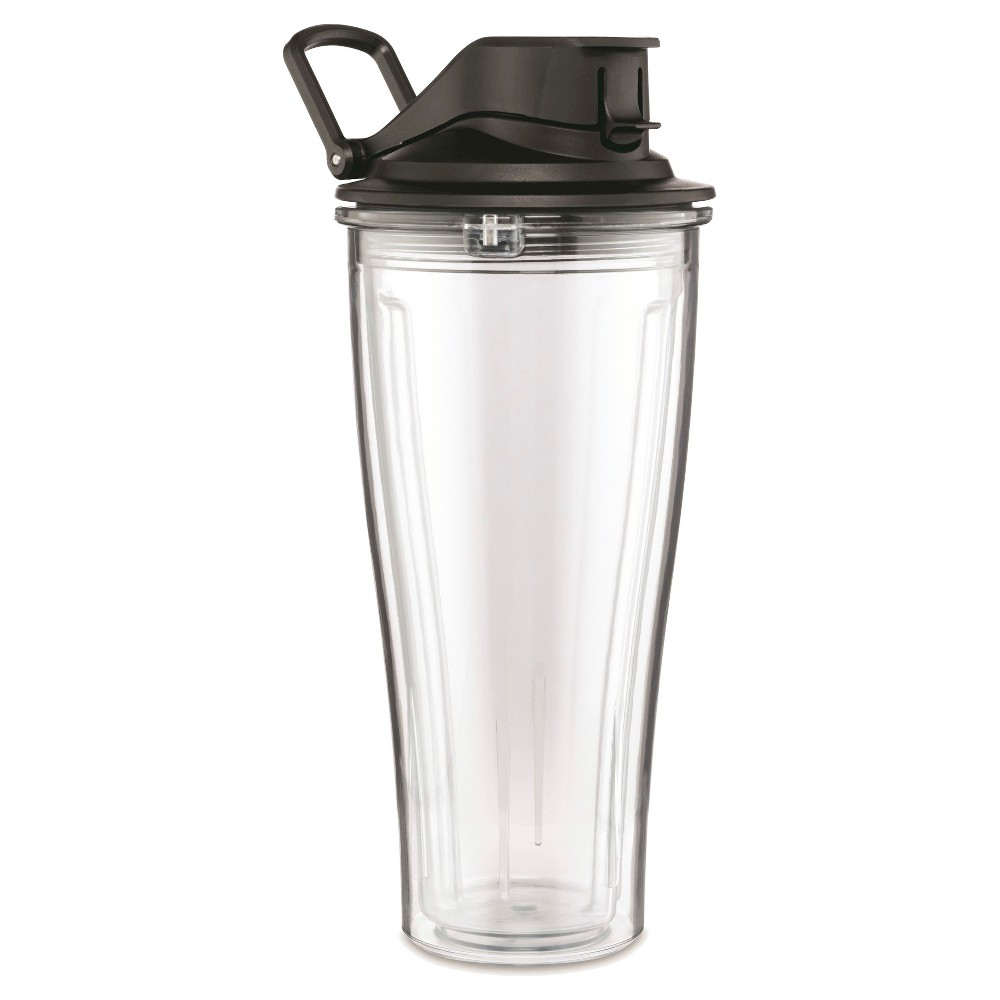 Image of Vitamix 20oz Travel Cup for Vitamix S30