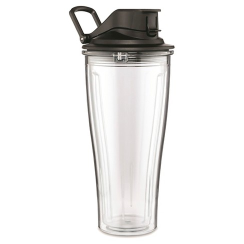 Vitamix 20oz Travel Cup for Vitamix S30 - image 1 of 6