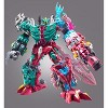 TFC Toys - Poseidon - Set of 6 Figures Action Figures - image 3 of 4