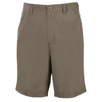 Weekender Men's Sandalwood Short