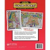 MindWare Color Counts: Carnival - Coloring Books - image 2 of 2