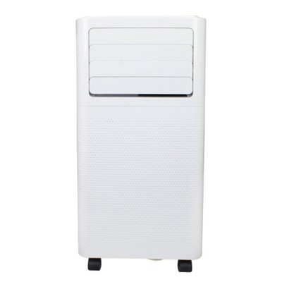 Danby 8000 BTU Portable Air Conditioner DPA080E2WDB-6 White