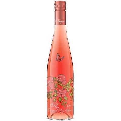A to Z Rosé Wine - 750ml Bottle