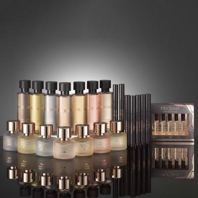 MIX:BAR Fragrance Collection