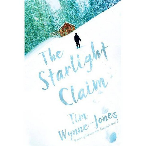 Image result for the starlight claim