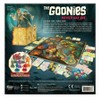 The Goonies - Strategy Game (Target Exclusive) - image 4 of 4