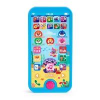 WowWee Baby Shark Smart Phone