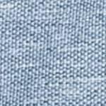 Steel Blue/Cream