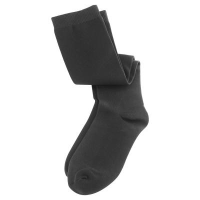 Lewis N. Clark Flight Compression Socks - Large