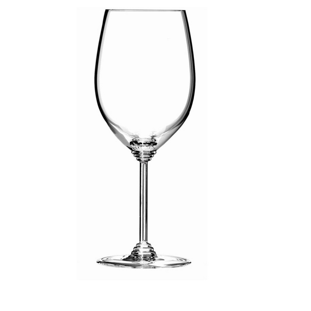Image of Riedel Stemware 21.5oz 2pk Cabernet and Merlot Wine Glasses