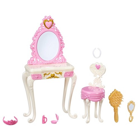 Disney Princess Royal Vanity - image 1 of 3