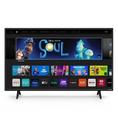 "VIZIO D-Series 32"" Class (31.50"" diag.)1080p Full-Array LED Smart HDTV (D32F-G)"