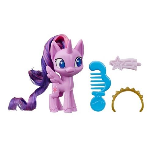 My Little Pony Twilight Sparkle Potion Pony - image 1 of 2