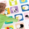 Banana Panda Young Children's Suuuper Size Memory Game - image 4 of 4
