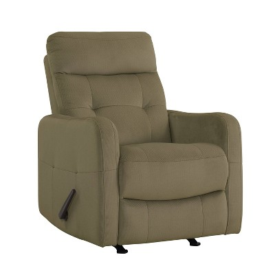 Prolounger Rocker Recliner Chair - Handy Living
