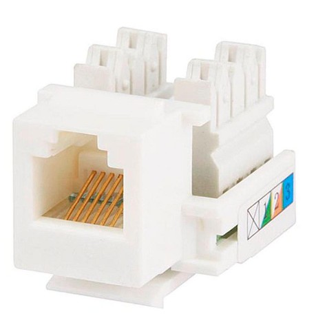 cat 5 wall jack diagram, cat5e pinout diagram, keystone jack specifications, cat5 termination diagram, rj45 punch down diagram, cat 6 jack diagram, rj45 jack diagram, cat5e jack diagram, keystone jack dimensions, on keystone jack wiring diagram