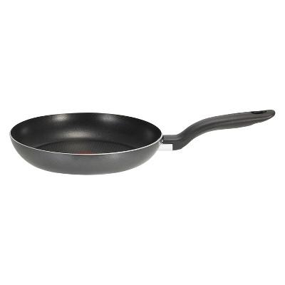 T-fal 12.5  Frypan Black