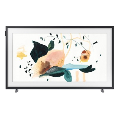 "Samsung QN32LS03T 32"" The Frame QLED UHD Smart TV"