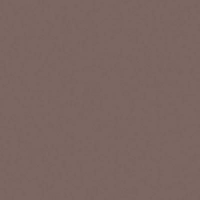 355 Grey Matter