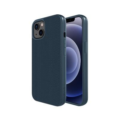 Evutec Apple iPhone 13 Ballistic Nylon Case with Car Vent Mount