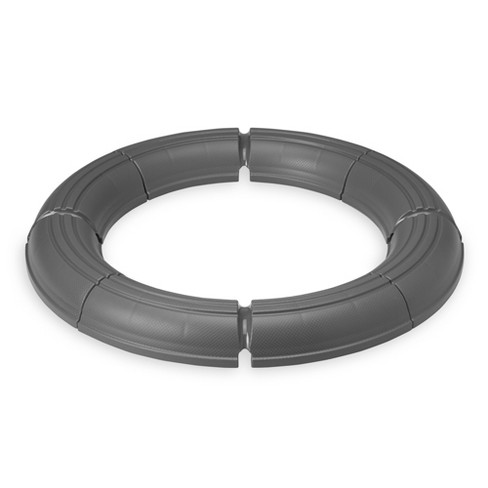 Gaiam Balance Ball Stability Ring - image 1 of 4