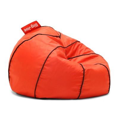 Sport Ball Bean Bag Chair Basketball   Big Joe