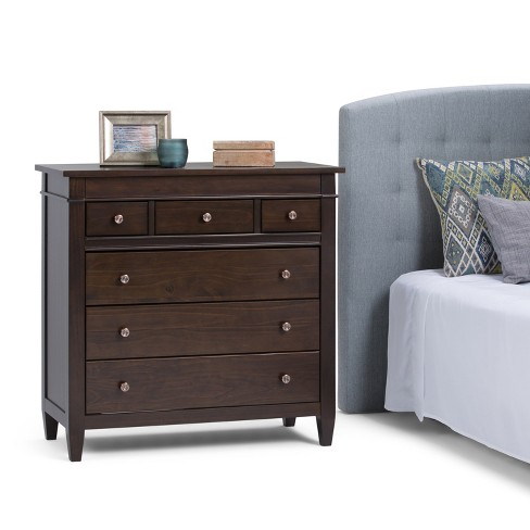 113 Best Home Images On Interiors A Photo And Accent Tables In Chest Of Drawers Target Plan 8
