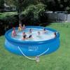 Intex 28637EG 1000 GPH Easy Set Above Ground Swimming Pool Filter Pump System - image 3 of 3