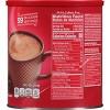 Nestle Rich Milk Chocolate Hot Cocoa Mix - 27.7oz - image 3 of 4