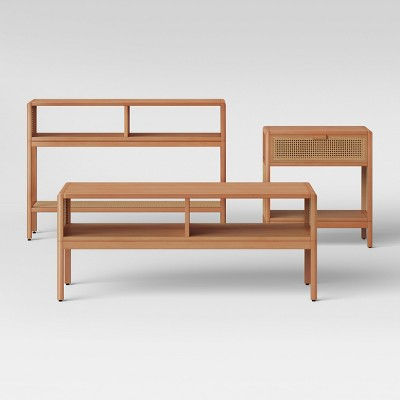 Minsmere Living Room Collection - Opalhouse™