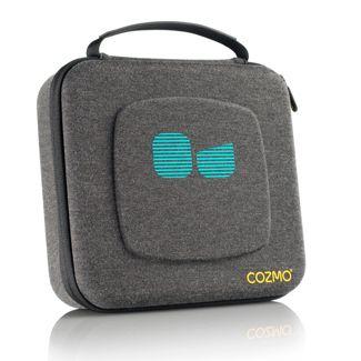 Anki Cozmo Carrying Case