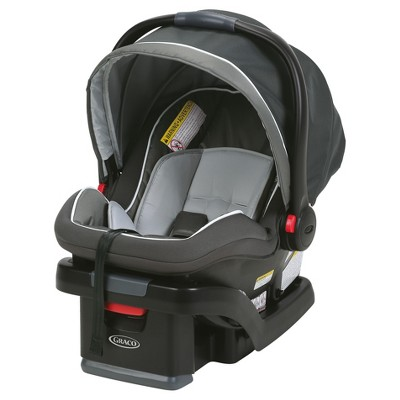 Graco® Snug Ride Snug Lock 35 Infant Car Seat - Tenley