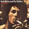 Bob Marley - Catch a Fire (Bonus Tracks) (Remaster) (CD) - image 2 of 2