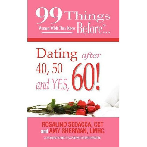 40 dating 50 online dating Chronicles