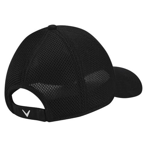 Callaway Golf Hat   Target 78d7f2fdb36