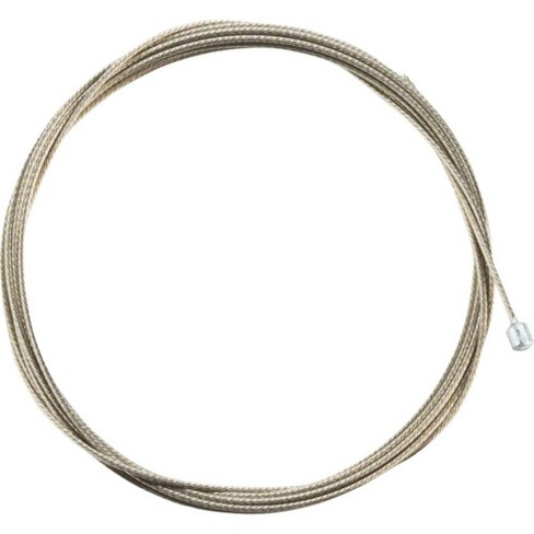 Jagwire Sport Derailleur Cable Slick Stainless 1.1x3100mm